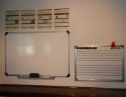whiteboard600