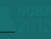 NCKP2013logo