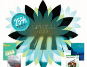 HL Spring 2013