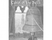 Carol of the Bells Cover Int Smaller