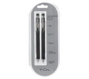 tul pencil
