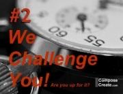 Rhythm Manipulations Challenge 2