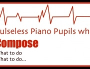 pulseless piano students who compose