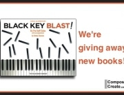 black key blast giveaway