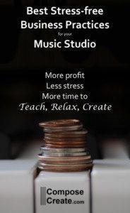 Pinterest Stress Free Webinar2