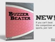 Buzzer Beater Piano