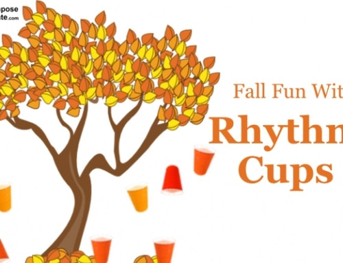 Fall Cup News – Fun Fall Festive Things to do with Cups